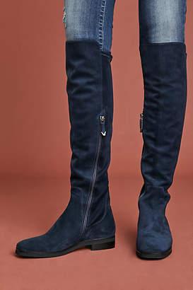 Bruno Premi Colorblocked Riding Boots