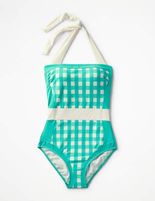Boden Santorini Swimsuit