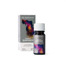 In Essence Ie Exotics Desert Empires 8Ml