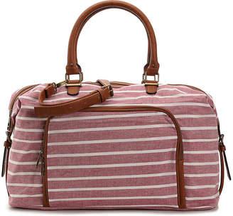 Madden-Girl Glow Weekender Bag - Women's
