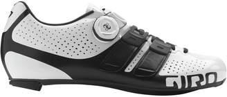 Giro Factress Techlace Shoe - Women's