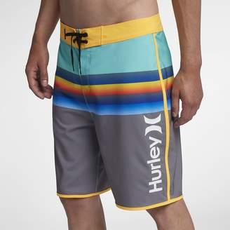 """Hurley Phantom Chill Men's 20"""" Board Shorts"""