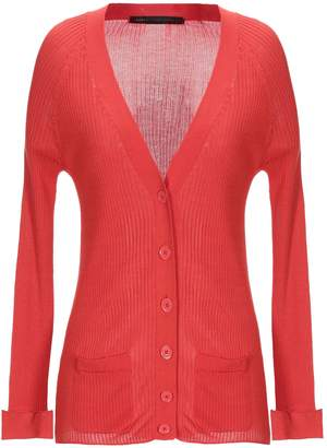 Marc by Marc Jacobs Cardigans - Item 39921554NP
