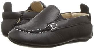 Old Soles Boat Shoe Boys Shoes