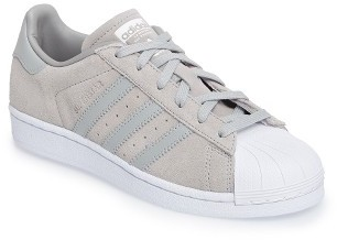 Women's Adidas Superstar Sneaker $84.95 thestylecure.com