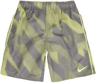 Nike Swim trunks - Item 47223969XR