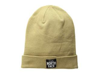 The North Face Dock Worker Beanie