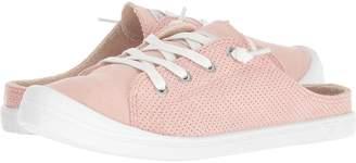 Roxy Bayshore Mule Slip-On Women's Shoes