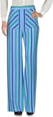 MSGM Casual pants - Item 36917058RE