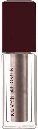 Kevyn Aucoin Women's The Loose Shimmer Shadow