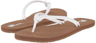 Volcom Forever and Ever 2 Women's Sandals