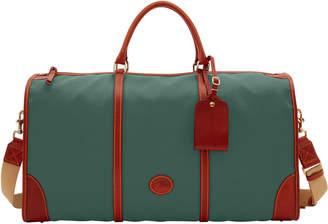 Dooney & Bourke Nylon Gym Bag
