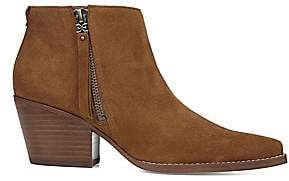 c1363f90e Sam Edelman Women s Walden Suede Booties