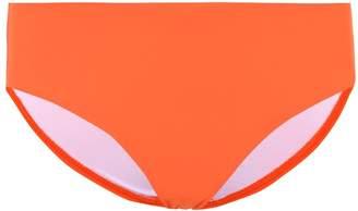 Diane von Furstenberg Cheeky Mid Rise bikini bottoms