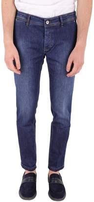 Re-Hash Re Hash Mariotto Jeans