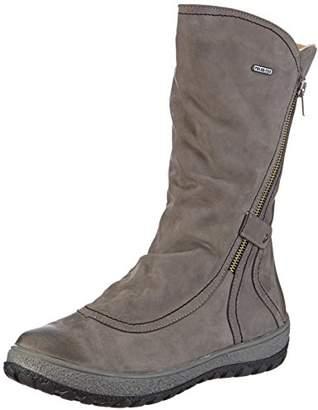 Manitu 980164, Womens Boots