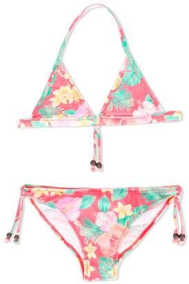 Sunuva Aloha bikini