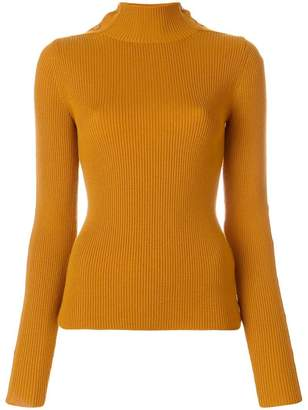 Preen by Thornton Bregazzi Trixie knit jumper