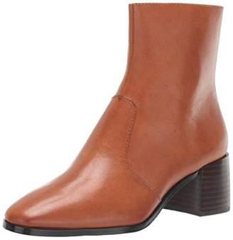 Loeffler Randall Women's Grant-VA Ankle Boot