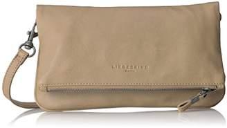 Liebeskind Berlin Women's AloeB6 Vintag Cross-Body Bag,29x16x3 cm (b x h x t)