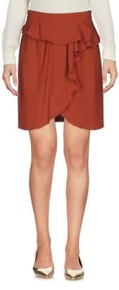 Ego E-GÓ Mini skirts