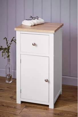 Next Loxley Cupboard