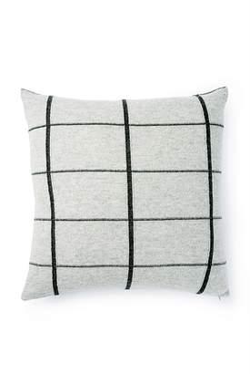 Country Road Isle 50x50 Knit Cushion