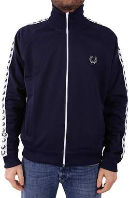 Fred Perry Sweatshirt Sweatshirt Men