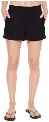 Lole Jasna Shorts Women's Shorts