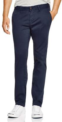 7f2177480e6 Hugo Slim Fit Men Pant - ShopStyle