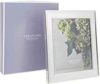 "Wedgwood Grosgrain Photo Frame (5"" x 7"")"
