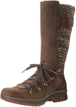 Merrell Women's EVENTYR Peak WTPF/ Ankle Boot