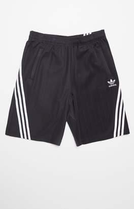 adidas Wrap Active Shorts