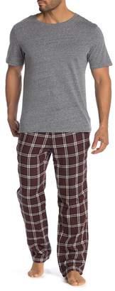 UGG Grant Pajama Set