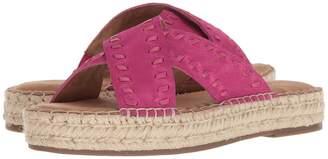 Aerosoles Rose Gold Women's Shoes