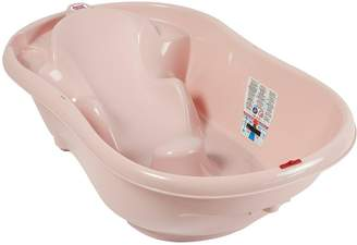 Baby Essentials Okbaby OKbaby Onda Baby Bath