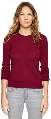 Gap Merino sweater