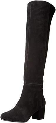 Steve Madden Women's Hansil Harness Boot $41.17 thestylecure.com