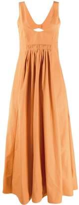 Laurette Three Graces Vestido dress