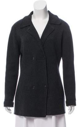 TSE Cashmere Light Weight Jacket