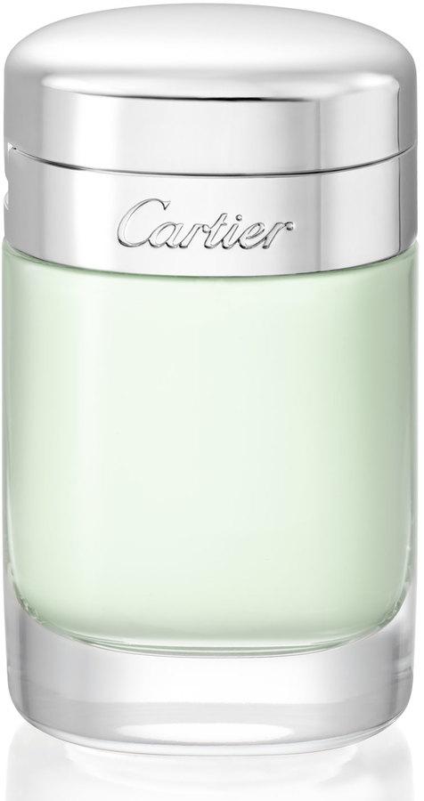 """Cartier Fragrance span class=""""product-displayname""""]Baiser Vole Eau de Toilette, 1.6 oz.[/span]"""