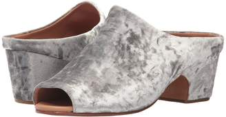 Rachel Comey Foster Women's Shoes