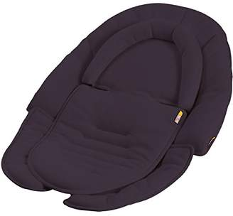 Bloom Universal Snug, Midnight Black