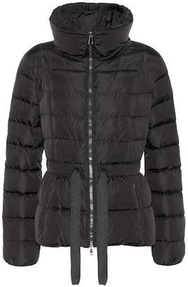 Moncler Avocette down coat