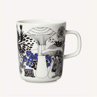 Marimekko (マリメッコ) - マリメッコ Veljekset マグカップ