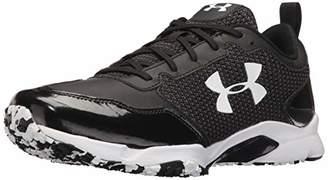 Under Armour Men's Ultimate Turf Trainer Baseball Shoe