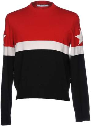 Givenchy Sweaters - Item 39857410FC