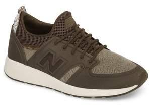 New Balance 420 Slip-On Sneaker
