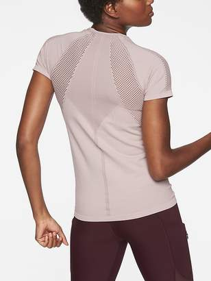 Athleta Caliber Tee