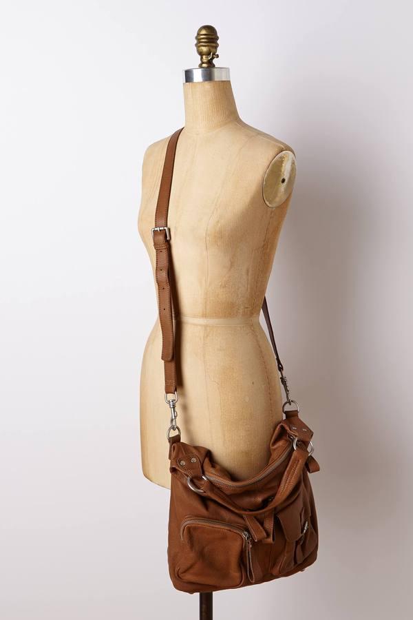 Liebeskind Ivy Hobo Bag